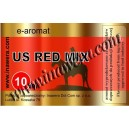 Inawera US Red Mix