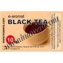 Inawera Black Tea