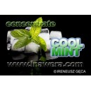 Inawera Cool Mint