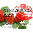 Inawera Strawberry Kiss