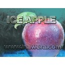 Inawera Ice Apple