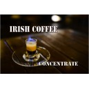 Inawera Irish Coffee - koncentrát