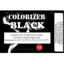 Inawera Colorizer - Black