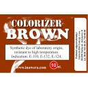 Inawera Colorizer - Brown
