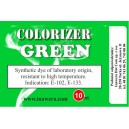 Inawera Colorizer - Green