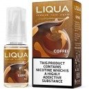 Liqua Elements Coffee 10ml