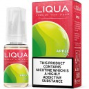Liqua Elements Apple 10ml