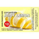 Inawera Juicy Lemon - koncentrát