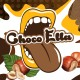 Big Mouth - Choco Ella