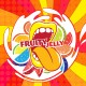 Big Mouth - Fruity Jelly