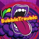 Big Mouth - Bubble Trouble