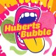 Big Mouth Classic - Huberts Bubble