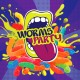 Big Mouth Classic - Worms Party