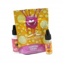 Sensation Orange Candy aroma