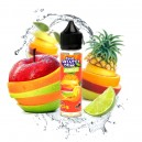 Big Mouth Jungle - 50ml