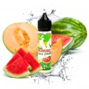 Big Mouth Melon Charge - 50ml