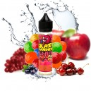 Big Mouth Crimson Fruits - 50ml
