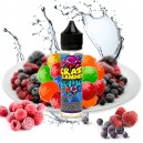 Big Mouth Frozen Berries - 50ml