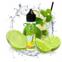 Big Mouth Mojito Nights - 50ml