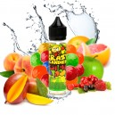 Big Mouth Fresh Multi - 50ml