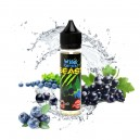 Big Mouth Beast Wild Forest - 50ml